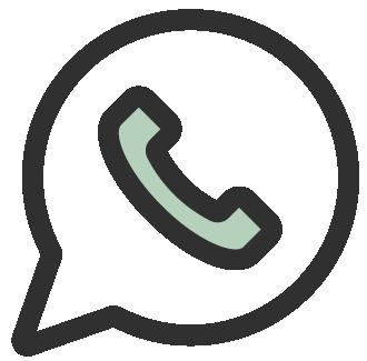 Whatsapp contacto Teika