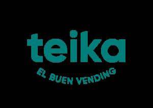 Teika. El Vending a tu Medida