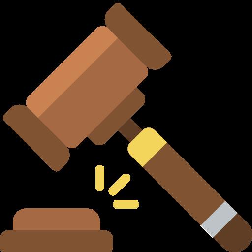 legal Teika vending