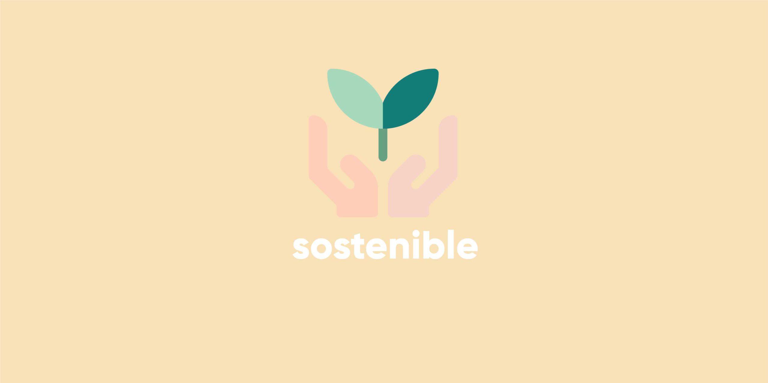 vending sostenible
