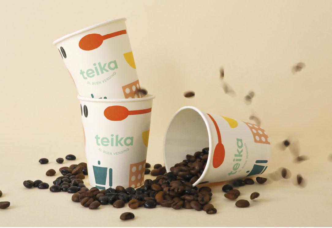 cafe de teika