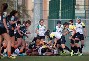 rugby turia teika